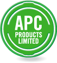 APC Products Ltd